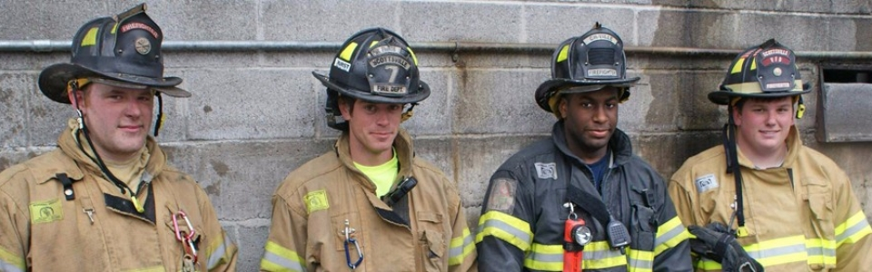 CATECfirefighters_cropped