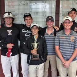 Golf-Jeff-Dist-Champs