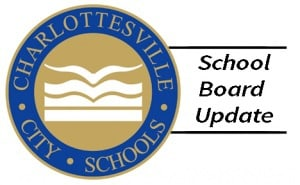 School-Board-Update2