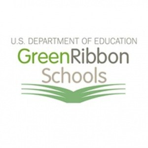 green-ribbon-schools-logo1_homepage_square