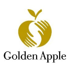 Golden Apple Teacher Awards | Sponsored by Better Living Building Supply