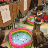 Fishing-for-Numbers-at-Johnson