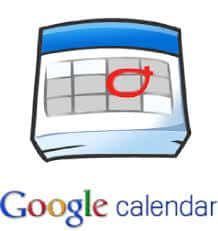 Add the Venable events and the Cville Schools holidays to your Google calendar!