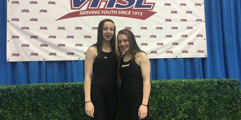 two state swimmers-PR