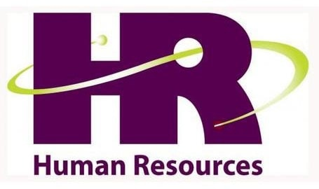 Current Employee Human Resources Information