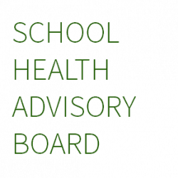 School Health Advisory Board