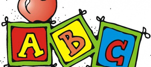 What do children need to learn in preschool