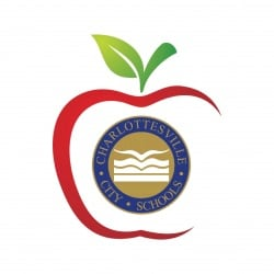 Golden Apple Awards graphic