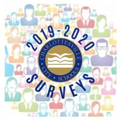 graphic 2019-20 surveys