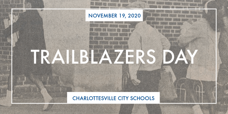 Trailblazers Day 2020 (1)